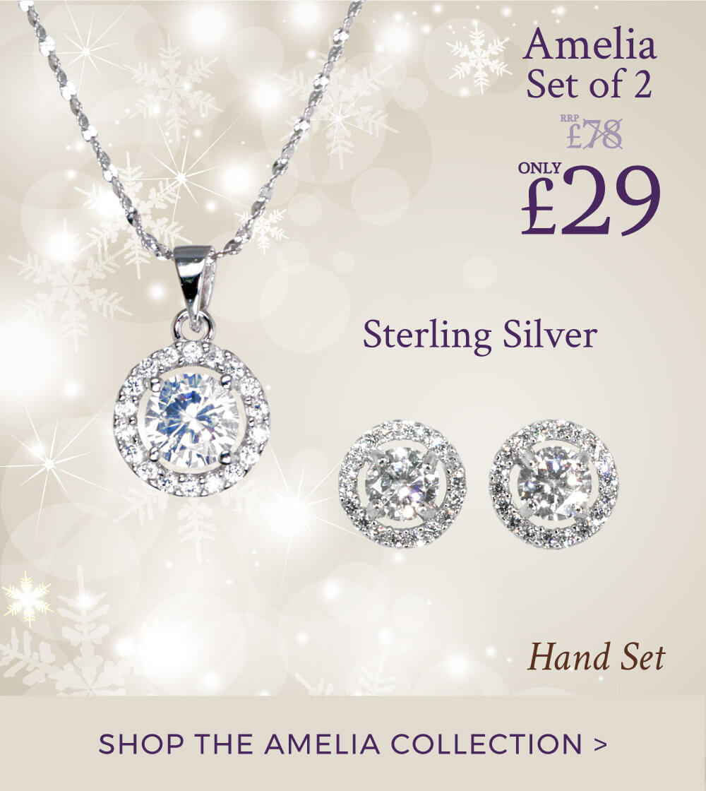 Amelia Collection