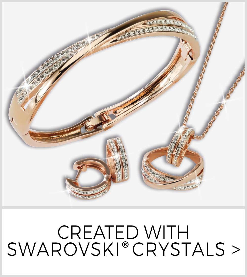 Warren James Mens Wedding Rings: Warren James - Official Jewellery Website