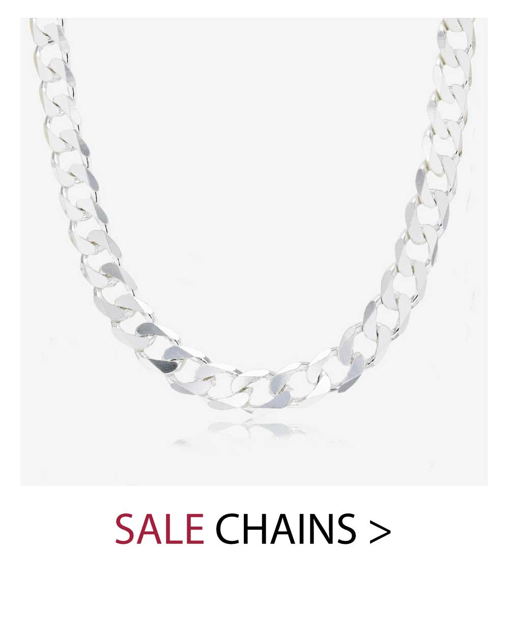 Sale Chains