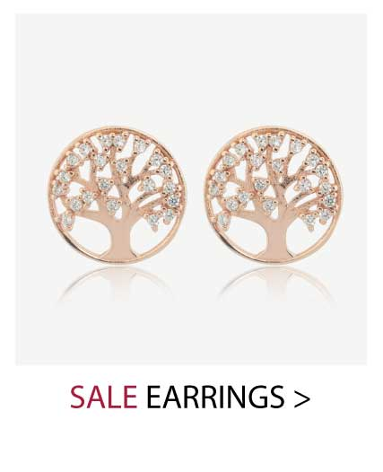 Sale Earrings