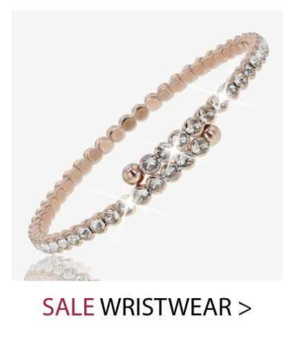 448df02da5b28 Sale Jewellery - On Offer Jewellery | Warren James