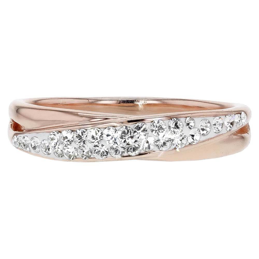Swarovski Crystals - Jewellery made with Swarovski Crystals
