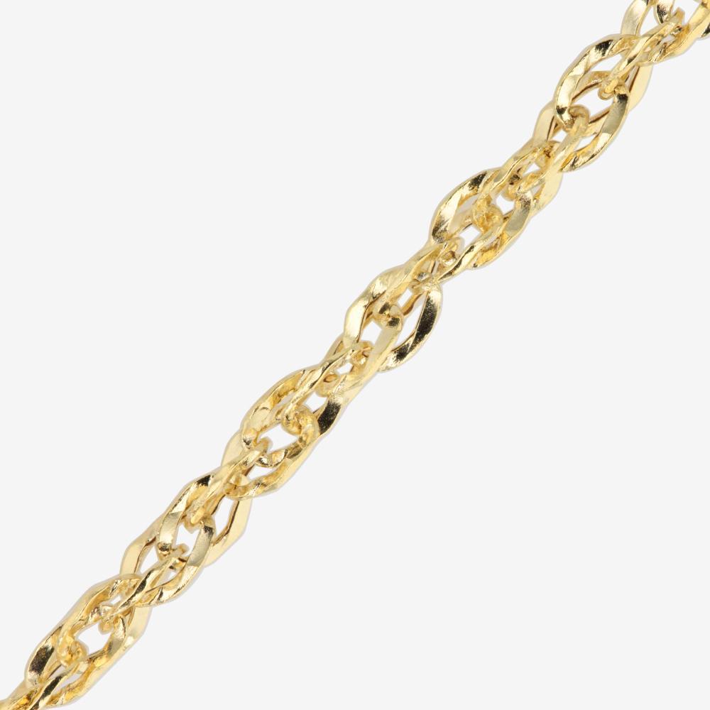 Certified Diamond Earrings Sale