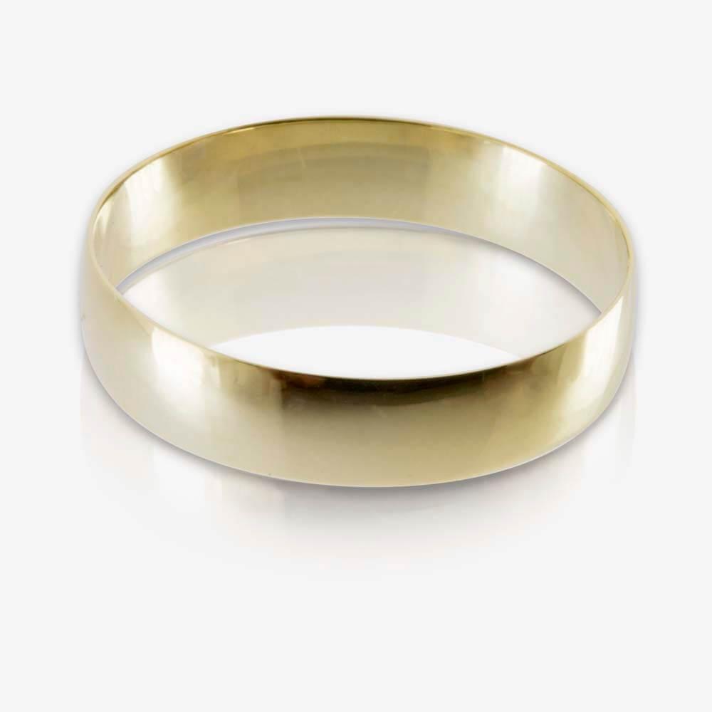 Mens Wedding Ring Sale Uk