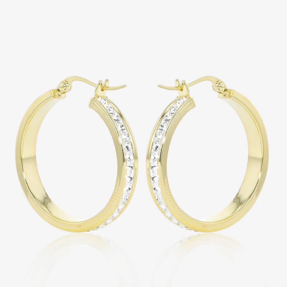 85686d69407176 Find earrings made with. Shop every store on the internet via ...