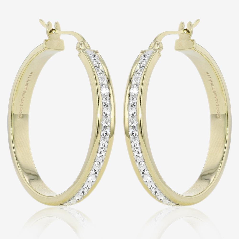 Diamond Eternity Rings Warren James