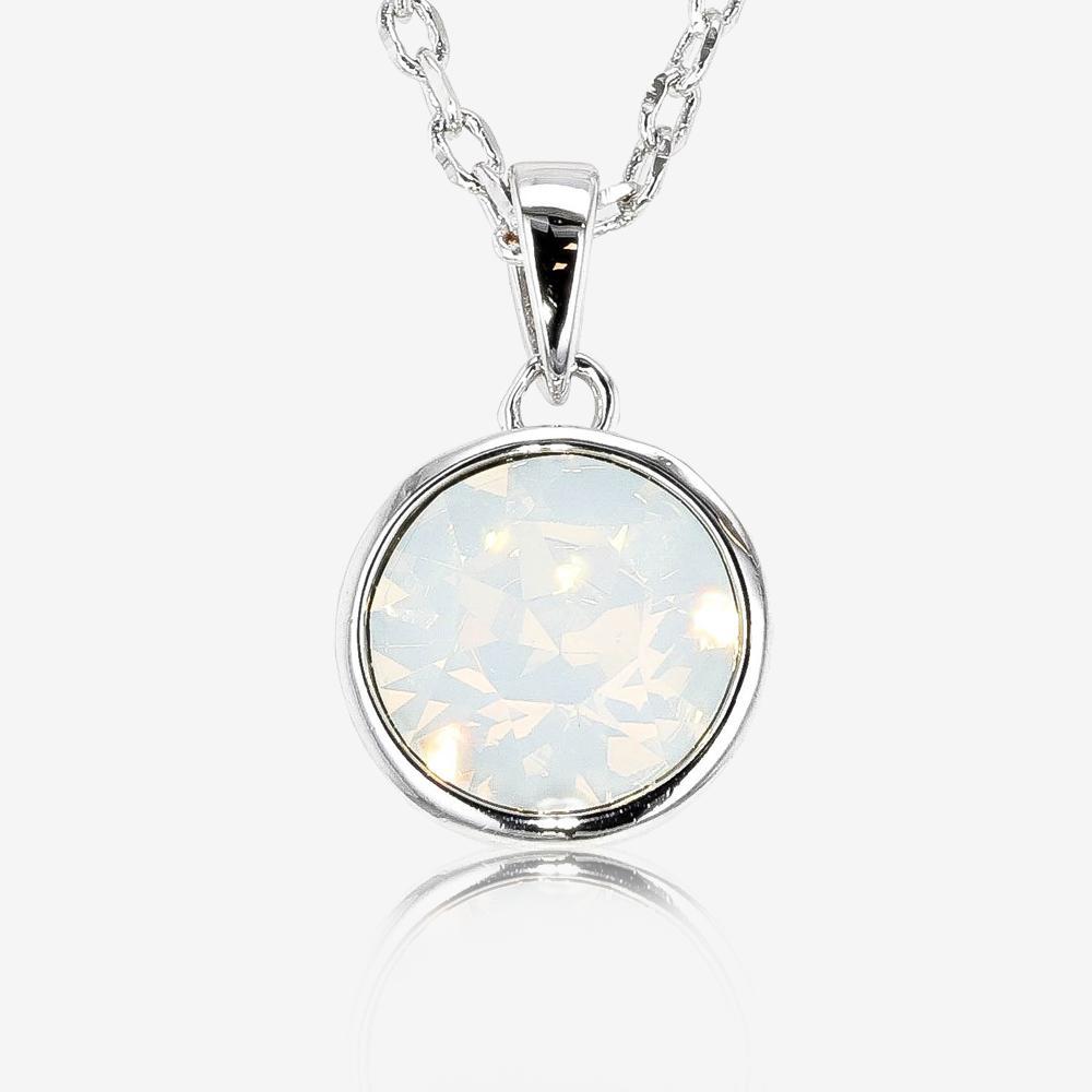 da pendant necklace moonstone online white product paethousa opal and solar quartz