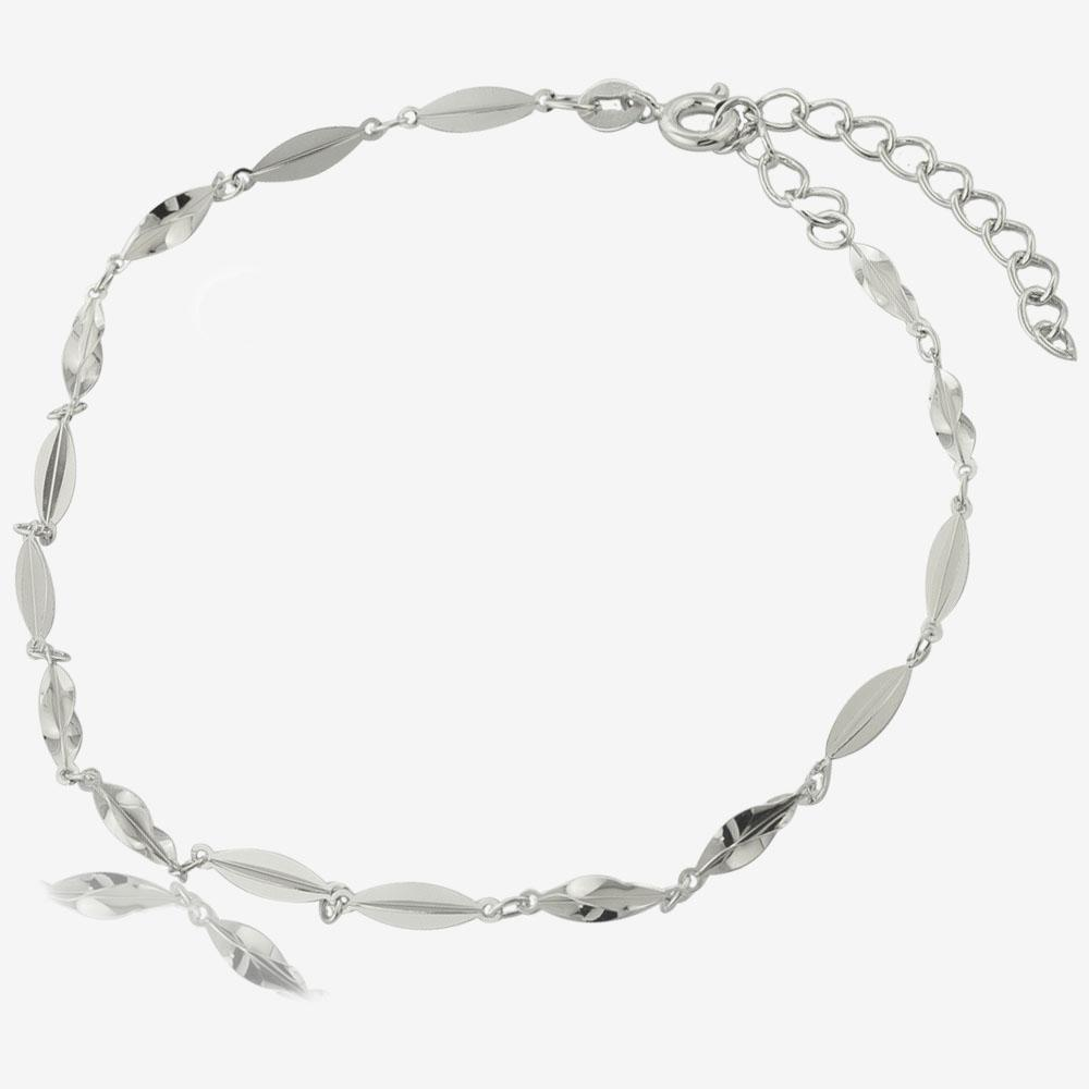 designs dancer silver indian anklet factors anklets consider piivqge jewelry jaipur of making to charm sterling selections novica