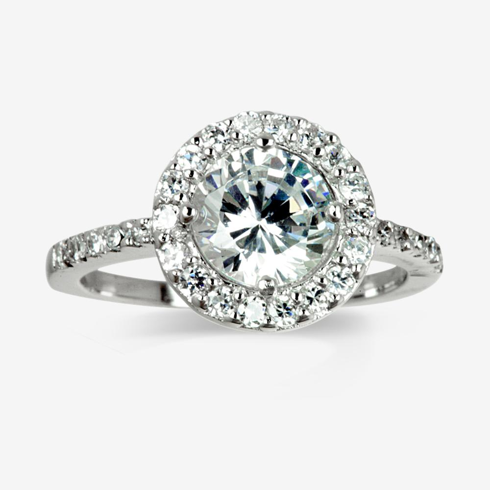 Online shopping for Clothing, Shoes & Jewelry from a great selection of Wedding & Engagement, Rings, Necklaces, Earrings, Bracelets, Jewelry Sets & more at everyday low prices.