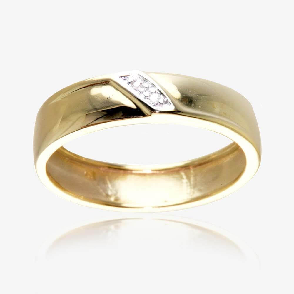 How To Find What Size Ring You Wear