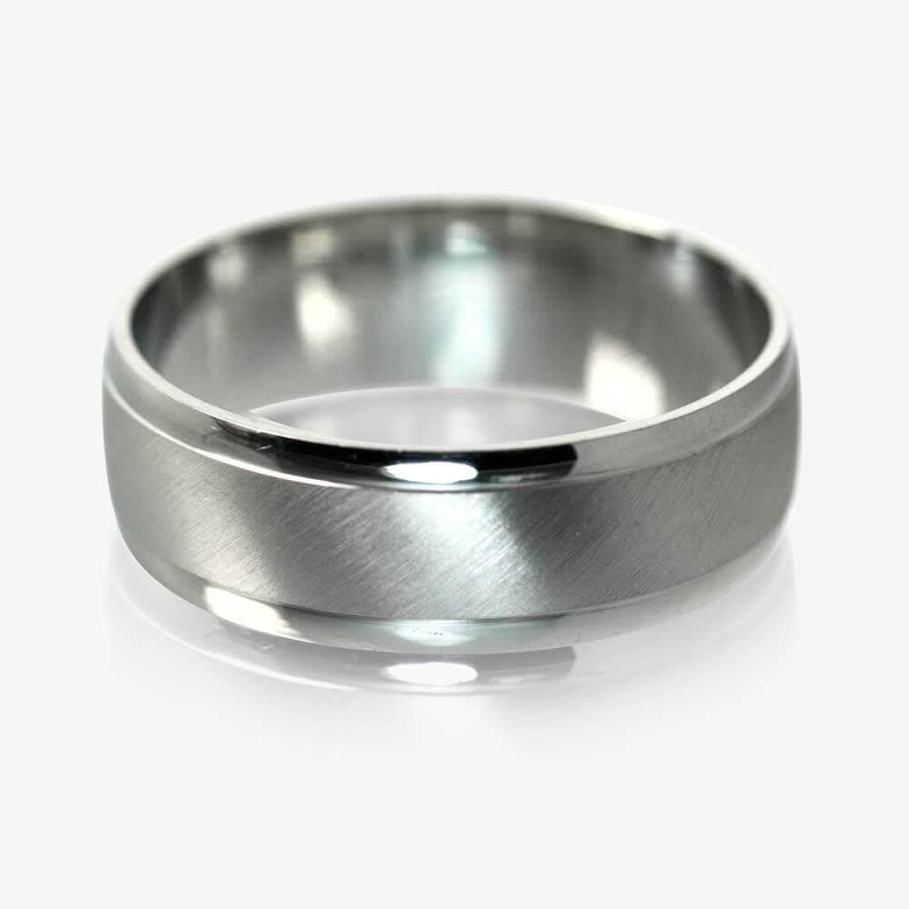 mens palladium wedding rings Nritya Creations Academy Of Dance