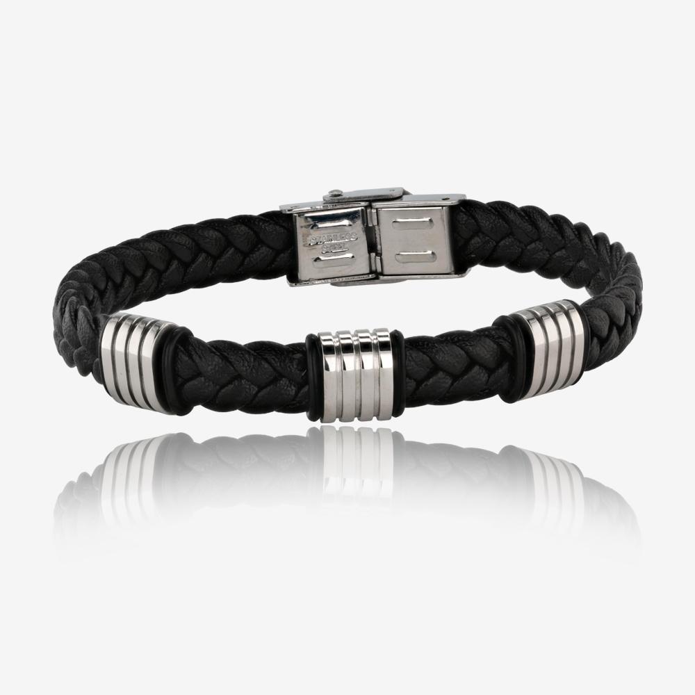Claudio Men S Designer Bracelet