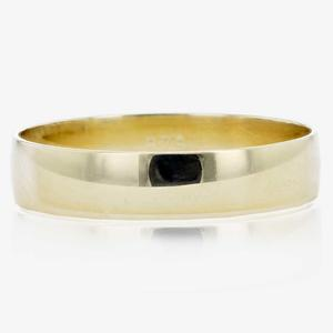 cheap black zales gold band bands do mens wedding rings various meaning walmart tungsten to men for ways