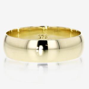 56e7f598d Wedding Rings, Gold, Diamond & Silver Wedding Bands for Women & Men ...