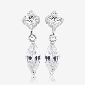 fd460ff42 Earrings for Women - Browse all Earring Styles | Warren James