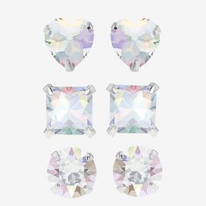 Earrings for Women - Browse all Earring Styles   Warren James